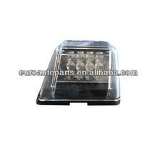 Volvo Corner Lamps 82114506(L) 82114500(R)