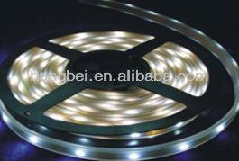 5v ws2812b flexible led strip light