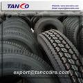 De alta calidad de luz de neumáticos de camión 8.25r16, precios competitivos con entrega inmediata