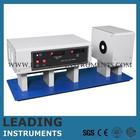 Packaging Materials' Haze Meter/Testing apparatus