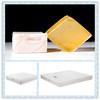 Nenghui Rubber Hot Melt for Mattress Manufacturers