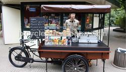 vending bicycle vending bike vending tricycle