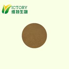 1-100% natural polygonatum odoratum extract powder extract