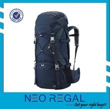 2014 outdoor heavy bag outdoor sport brand