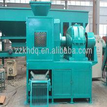 Briquette Machine/ Briquette Making Machine Used For Coal Dust, Coke Powder, Charcoal Powder