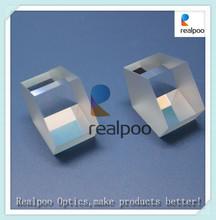 Factory offer optical penta prism, glass penta prism