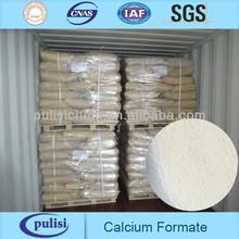 calcium formate98%