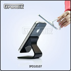 2014 New Best Retail plastic stand holder phones