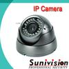 Top 10 1080P Full HD Water-proof IP66 1 Megapixel 3g wifi camera