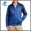 2014 New Light Men's Rain and Wind Jacket