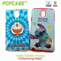 bumper for samsung galaxy note 3 cute case