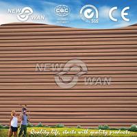 Fireproof Drywall / Gypsum / Plasterboard