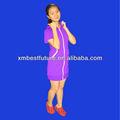mais recentes modelos de vestido de verão