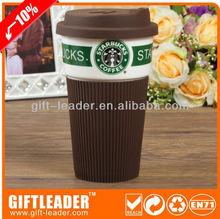 coffee cups ceramic