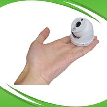 700TVL vandalproof worlds smallest digital camera