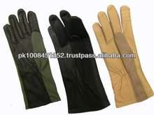 Nomex Gloves Flight Gloves