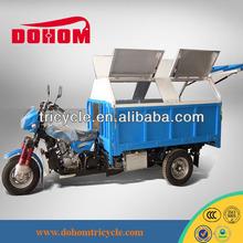 Wholesale three wheel cargo motorcycles