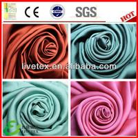 Free samples woven bandung textile supplier