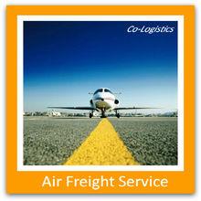 Best Air Shipping to Zurich from Hongkong/Shanghai/Shenzhen/Guangzhou/Beijing ------skype:elizabeth604gz