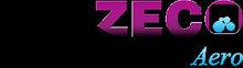 ZeCo Aero