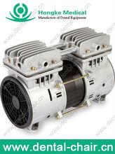 Foshan Hongke tire sealant with air compressor