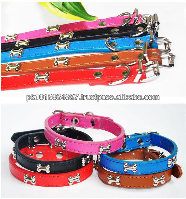Safety Belt Buckle Belt Buckle Dog Collar And