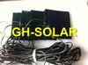 China solar price per watt solar panels cheap price