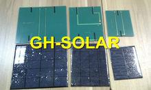 Solar panel installer PV panel maker Solar power install