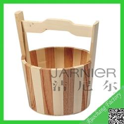 New design decorative wholesale used wooden barrels sale,MZ-73