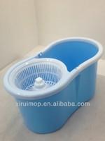 Omega mop 360 degree spin mop(XR21)