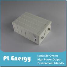 long life span 3.2v 40ah lithium ion battery, lifepo4 battery
