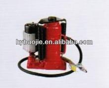 12Ton Hydraulic Air Bottle Jack J21121-1