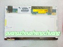 LTN141BT0605 LP141WP1 T61 Z61T T400 R61 D620 D630 LCD
