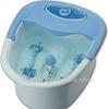 foot spa massager,hot footbath massager spa,multifunction foot spa massager