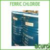 FERRIC CHLORIDE POWDER/LIQUID