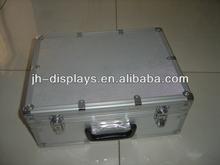A3 aluminum case
