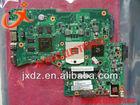 6050A2332301-MB-A02 Motherboard for Toshiba L650 L650D L655 L775 V000218020
