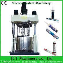 silicone sealant for concrete making machine