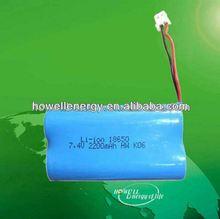 scrap lithium batteries/Custom lithium ion battery/Lithium battery series