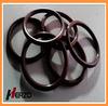 GLT Grade Rubber Ring