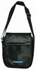 2014 alibaba china leather satchel bag