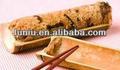 de bambú arroz