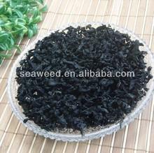 2014 cheapest algae fertilizer