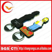 bottle opener usb pendrive,bottle opener aluminium,bottle openers keychain