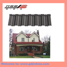 High Quality Cheap Roof Tiles for House