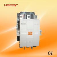LG model GMC-100 100A,AC Contactor 660V