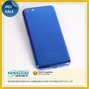 Original Quality Back Cover For iPhone 5C Cdma Housing