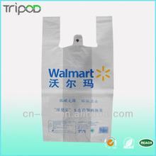 plastic bag sealer,plastic raw material for plastic bag,large plastic bags