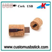 new gadgets 2014 bulk items wooden pen drive 16gb 32gb