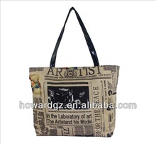 2014 fashion bags ladies handbags guangzhou factory